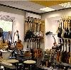 Музыкальные магазины в Заводопетровском