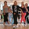Школы танцев в Заводопетровском